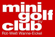MGC Rot-Weiß Wanne-Eickel